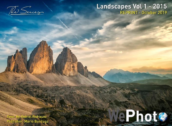 Photography, Photo Magazines PDF Download Free