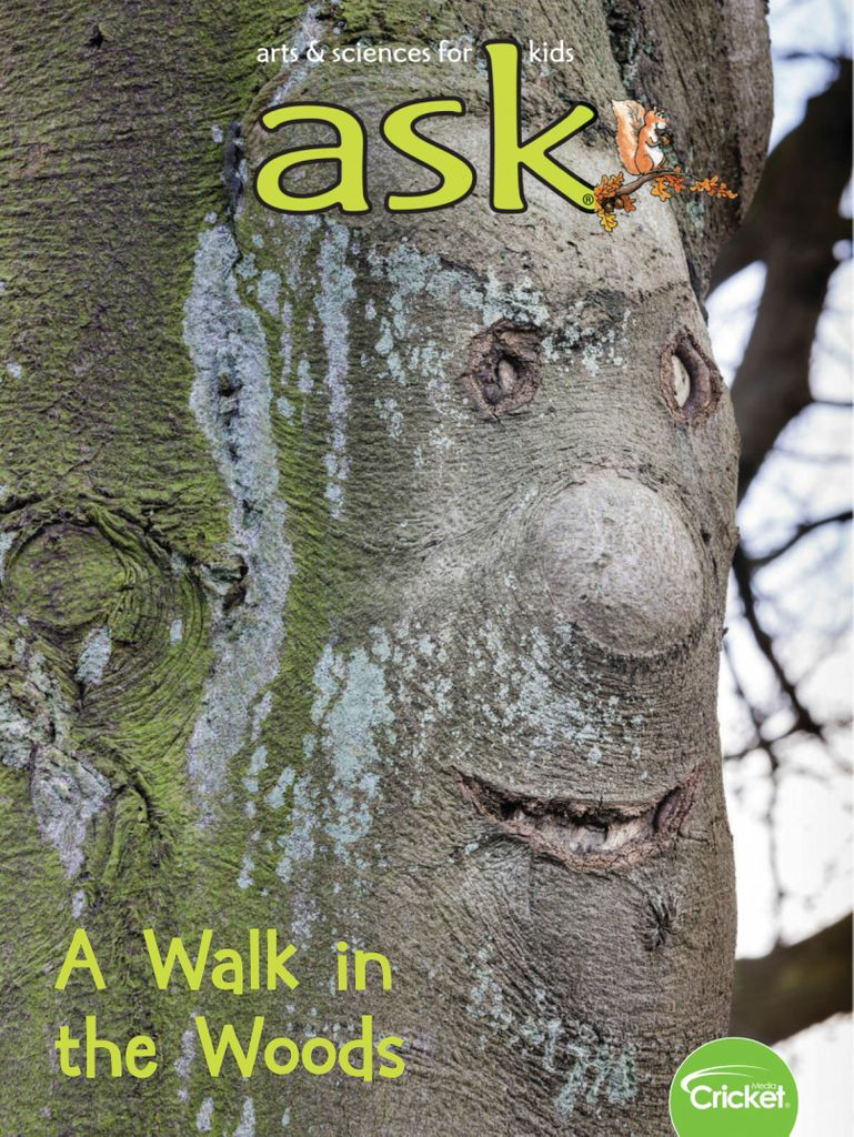 Ask Outrageously! PDF Free Download