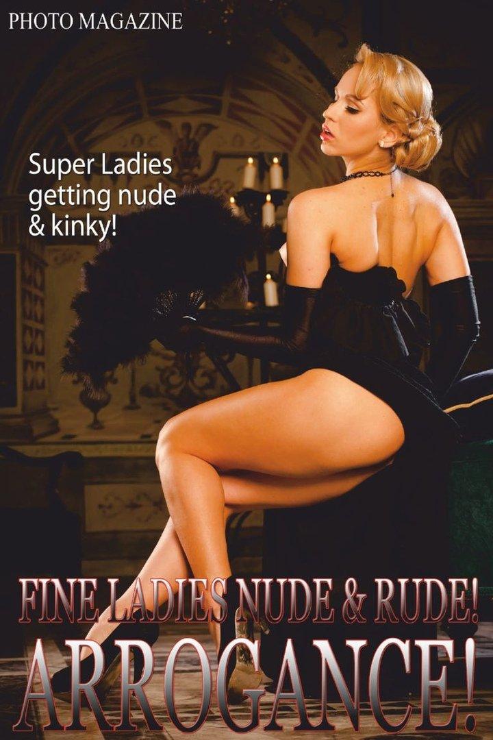 pdf erotic adult Free